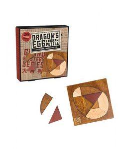 grandmasters-dragons-egg-tangram