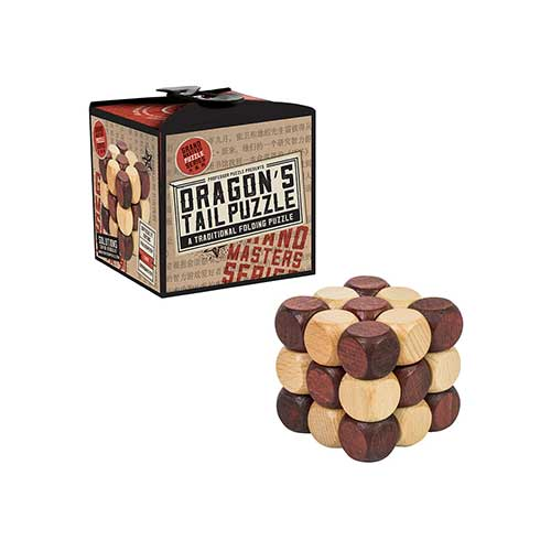 grandmasters-dragons-tail-puzzle