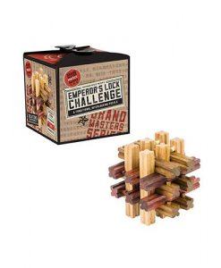 grandmasters-emperors-lock