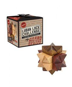 grandmasters-luban-lock