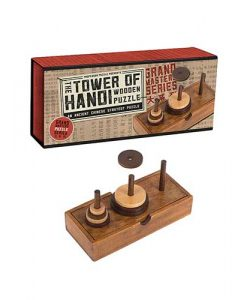 grandmasters-tower-of-hanoi