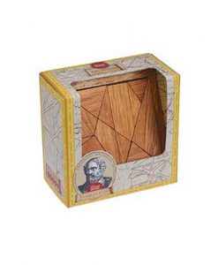 great-minds-archimedes-stomachion-puzzle-1