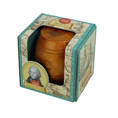 great-minds-nelson-barrel-puzzle-1