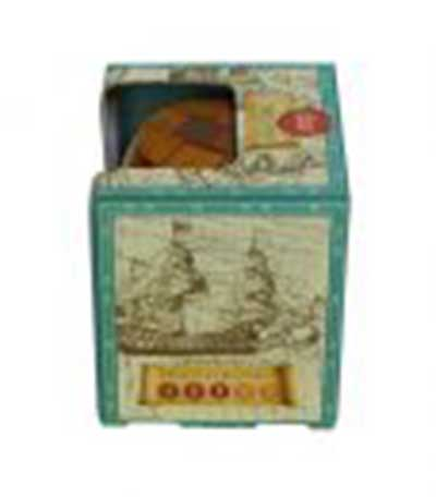 great-minds-nelson-barrel-puzzle-2
