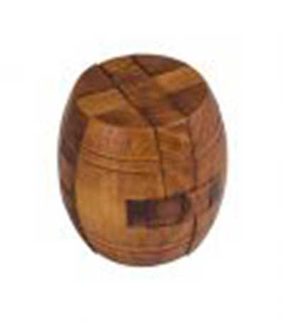 great-minds-nelson-barrel-puzzle-3