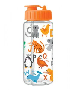 i-total-pagoyri-tritan-bottle-400-ml-alphabet