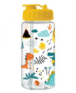 i-total-pagoyri-tritan-bottle-400-ml-dino