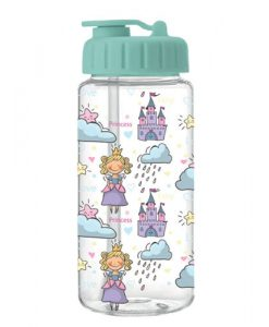 i-total-pagoyri-tritan-bottle-400-ml-princess