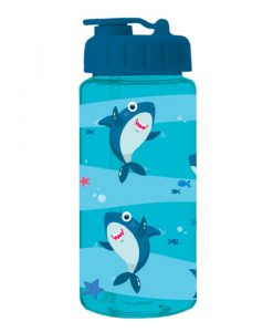 i-total-pagoyri-tritan-bottle-400-ml-shark