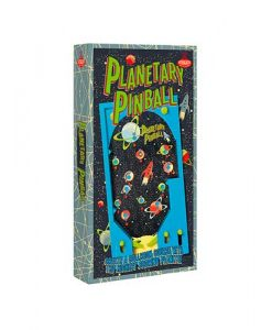 intergalactic-games-planetary-pinball-visual-high-res