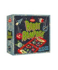 intergalactic-games-robot-rampage-visual-high-res