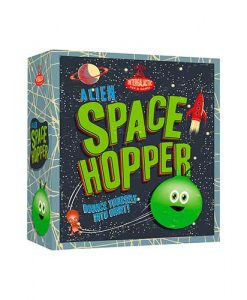 intergalactic-games-space-hopper-visual-high-res
