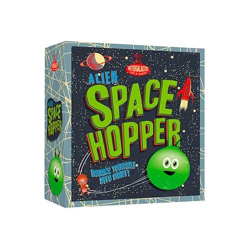 intergalactic-games-space-hopper-visual-high-res