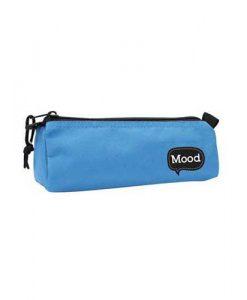 kasetina-siel-mood-chrome-1