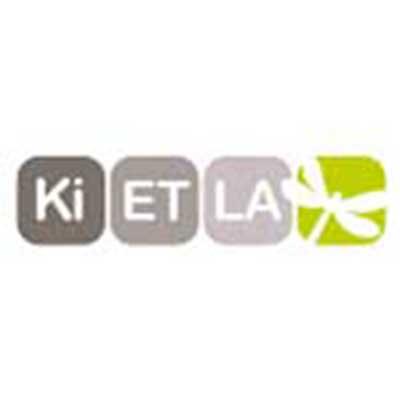 Αρχική kietla logo
