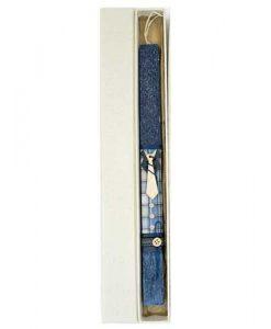 lampada-mini-plake-xylini-gravata-1