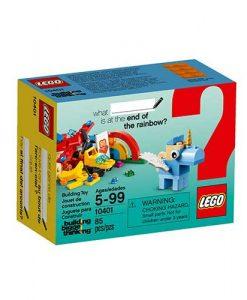 lego-10401-rainbow-fun-2