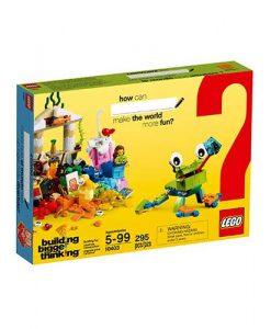 lego-10403-world-fun-2