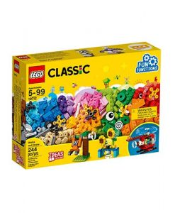 lego-10712-bricks-and-gears-1
