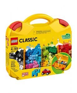 lego-10713-creative-suitcase-2