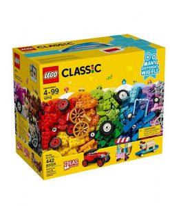 lego-10715-bricks-on-a-roll-2