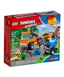 lego-10750-road-repair-truck-1