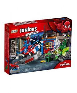 lego-10754-spiderman-scorpion-street-showdown-1