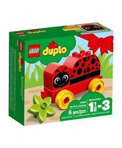 lego-10859-my-first-ladybug-1