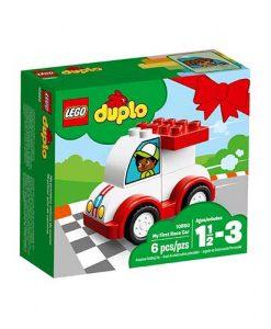 lego-10860-my-first-race-car-1