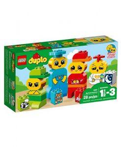 lego-10861-my-first-emotions-1