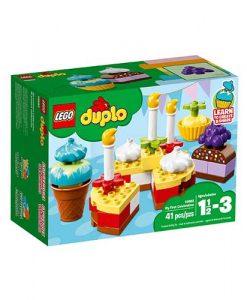 lego-10862-my-first-celebration-1