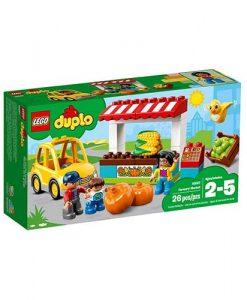 lego-10867-farmers-market-1