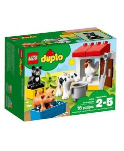 lego-10870-farm-animals-1