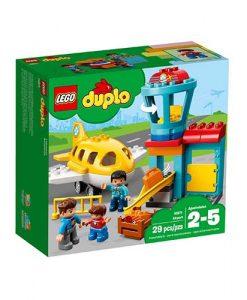 lego-10871-airport-1