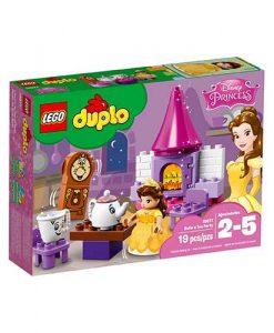 lego-10877-belles-tea-party-1