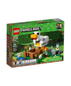 lego-21140-The-Chicken-Coop-1