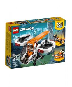 lego-31071-drone-explorer-1