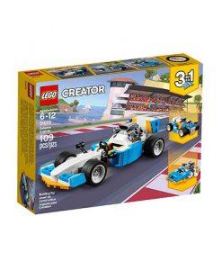 lego-31072-extreme-engines-1