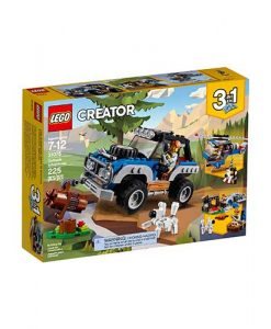 lego-31075-outback-adventures-1
