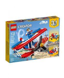 lego-31076-daredevil-stunt-plane-1