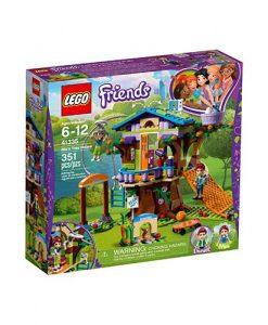 lego-41335-mia's-tree-house-1