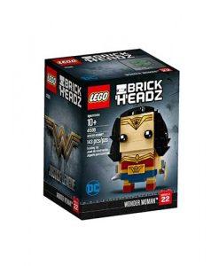 lego-41599-wonder-woman-1