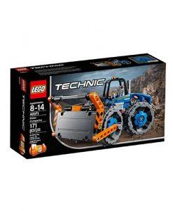 lego-42071-dozer-compactor-1