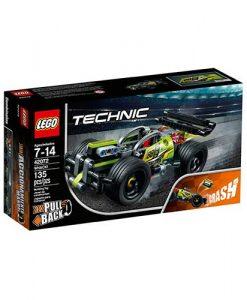 lego-42072-WHACK-1