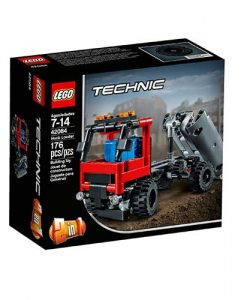 lego-42084-hook-loader-1