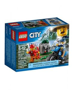 lego-60170-off-road-chase-1