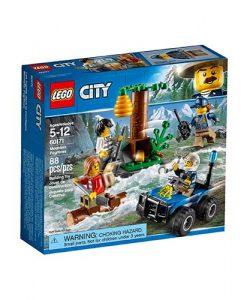 lego-60171-mountain-fugitives-1