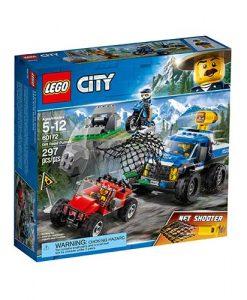 lego-60172-dirt-road-pursuit-1
