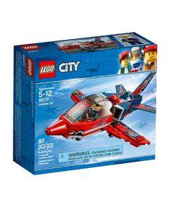 lego-60177-airshow-jet-1
