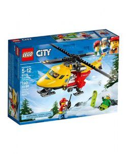 lego-60179-ambulance-helicopter-1